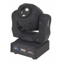 Moving Head smart DJ SPOT, SGSMTSPOT PLUS, Sagitter, Proel