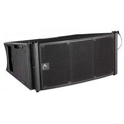 Sistem audio complet PROEL AXA1204