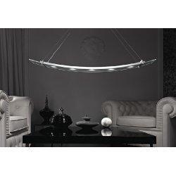 Lampa de tavan cu LED, Moderno Elisse de la Skoff