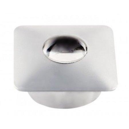 Mini Spot Incastrabil pentru Iluminat Ambiental& Decorativ, PUNKTO OML 4