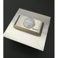 Senzor de miscare cu infrarosu pasiv, TANGO  PIR 120/230, SKOFF