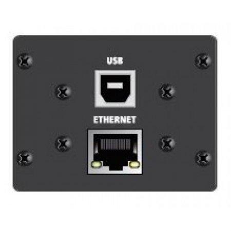 Modul ETHERNET pentru TP T2208, TP ETHERNET-EXP, Topp Pro