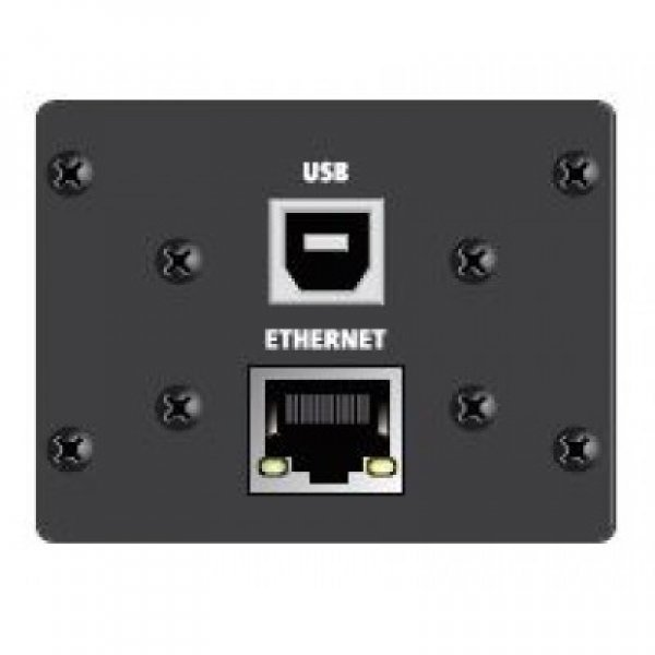 TP ETHERNET-EXP, modul ethernet, modul ethernet mixer digital tp t2208, modul conexiune ethernet pentru mixer digital topp pro, amro electronic importator mixere digitale si accesorii