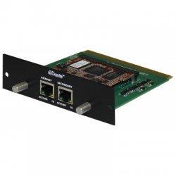 Modulul interfata pentru TP T2208 sau RTDLM808, DANTE, Topp Pro