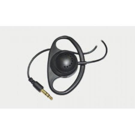 Casca audio monoauriculara jack 3.5 mm pentru sistem Tour Guide si traducere simultana, CM1