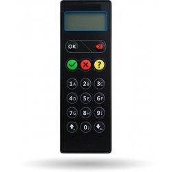 Telecomanda pentru televot wireless, M00