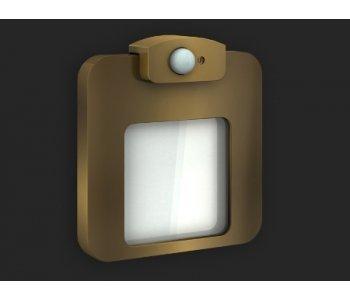 Lampi LED - 230V