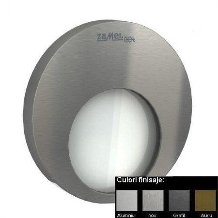 Muna Lampa LED Standard, Monocolora, 14V