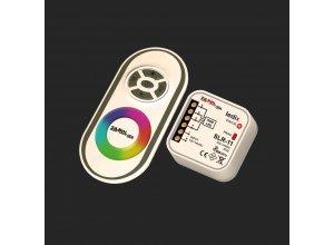 Telecomenzi/Controllere LED