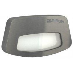 Tera lampa led Standard, monocolora, adeziva, 14V