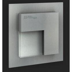 Lampa LED TIMO - radio receiver, alimentare 230V, montaj ascuns