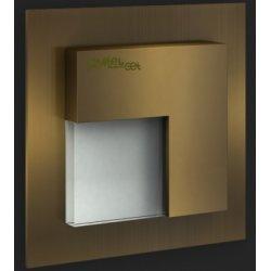 Lampa LED TIMO 230V, standard, monocolor, montaj ascuns