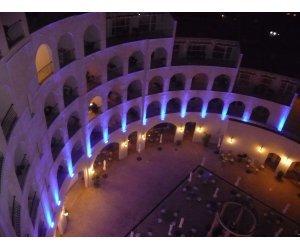 Iluminat Arhitectural