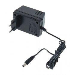 Adaptor pentru antena AE4000T