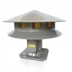 sirena alarmare civila, sirena 3000m, 05.28.002 B; D400 sirena alarmare, sirena protectie civila, sirela alarmarea populatiei, sirena alarmare dezastre, importator la sonora romania; sirena 3 km