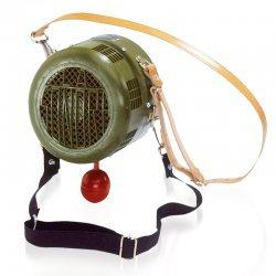 sirene si semnalizatoare acustice, sirena actionare manuala, sirene alarma industriala, sirene acustice fara alimentare, amro grup bucuresti, sisteme integrate de alarmare, sirene antiex
