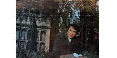 """Aurelian Andreescu, """"copacul"""" etern din peisajul muzicii românești"""
