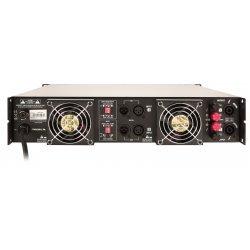Amplificator Audio Putere 6000W Reali, HPX 6000, Proel