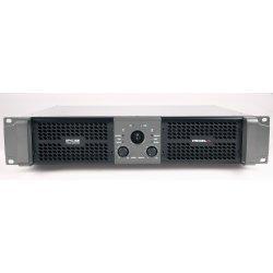 Amplificator Stereo 2x800W/4 ohmi, HPX 2400, Proel