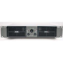 Amplificator de Putere Profesional 2x1000W, HPX2800, Proel
