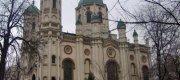 Despre biserica Sfântul Spiridon Nou și sfaturi pentru o sonorizare clară