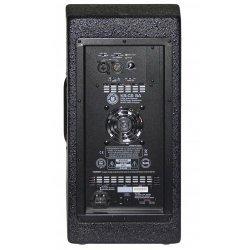 "Boxa activa 8"" 1600W Topp Pro, TPKSCS8A"