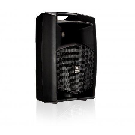Incinta audio activa pe 2 cai, V10A, Proel