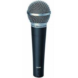 Microfon Dinamic Voce Muzica, DM 580, Proel