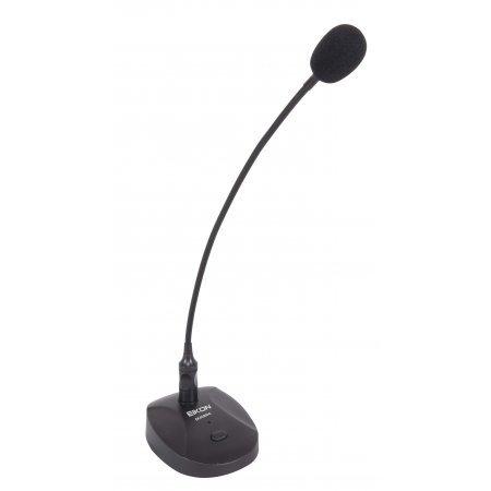 Microfon pentru anunturi, EK40BMG, EIKON