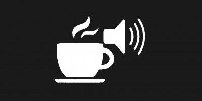 Top 3 soluții audio pentru terase!