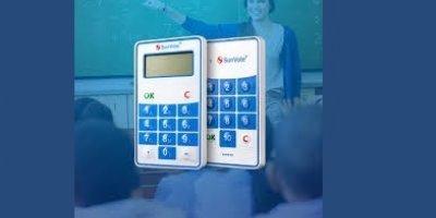 Back to school – sistemul de examinare pentru școli și universități