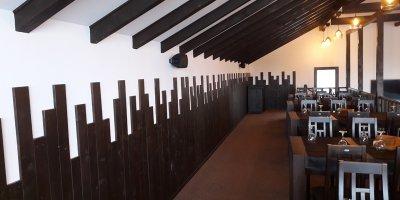 Cum sonorizezi un restaurant in pragul sarbatorilor?