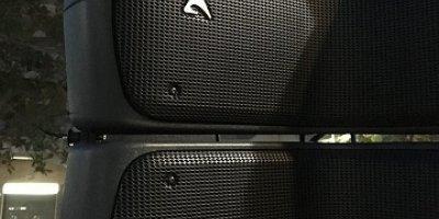 3 reguli pentru alegerea sistemul audio potrivit