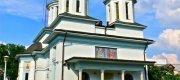 Care sunt echipamentele audio necesare unei biserici pentru sarbatorile de iarna?