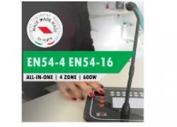 Ai nevoie de echipamente EVAC? Află cât de simplu e să lucrezi cu noi!