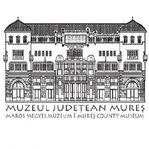 Muzeul Judetean Mures