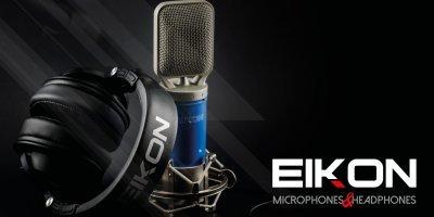 Cum previi eficient microfonia (5 solutii)