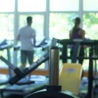 Cum sonorizezi corect o sală de fitness?