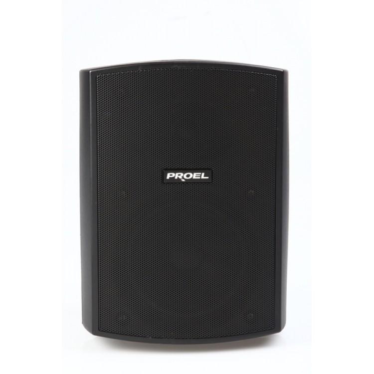 Incinta Audio 2 Cai, 15W, XE35TB, Proel