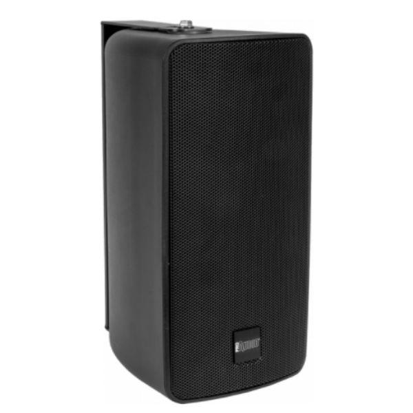 Incinta audio exterior pe 2 cai 120W linie 100 V si IP 46 Music & Lights AIR06X