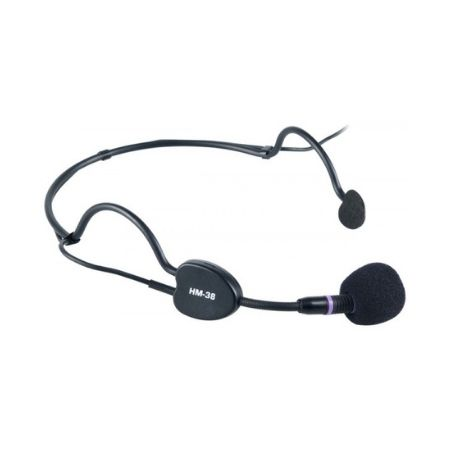 Microfon-tip-headset-condenser-cardioid-Proel-HCM38